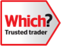 Which trusted drain survey company in Woolwich
